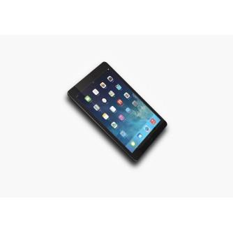 """Zaštitna folija za Apple iPad Air/Air2/iPad Pro 9.7"""" Cygnett OpticShield"""