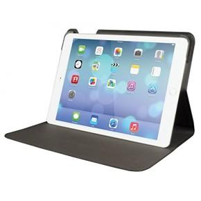 Zaštitna navlaka za iPad Air 2, crna, Cygnett Form