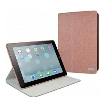 Zaštitna navlaka za iPad Air, crvena, Cygnett Cache