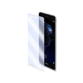 Zaštitno staklo za Huawei P10 Lite, 9H, CELLY