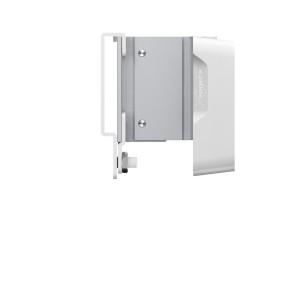 Zidni nosač za zvučnik, bijeli, Vogels SOUND 3200