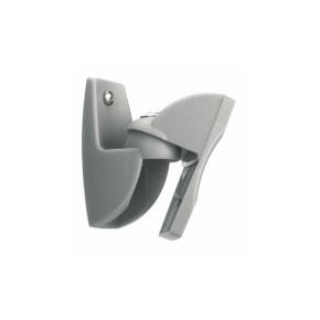 Zidni nosač za zvučnik, srebrni, Vogels VLB 500