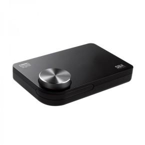 Zvučna kartica Creative Sound Blaster USB X-FI Surround Pro SBX 5.1