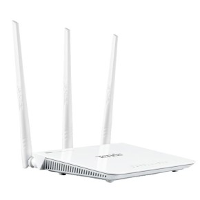 Bežični wireless router 300N FH-303 High Power TENDA