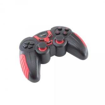 Bluetooth igraći gamepad kontroler za mobitele, tablete SBOX GP-2024