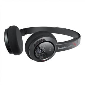 Bluetooth slušalice Creative Sound Blaster Jam