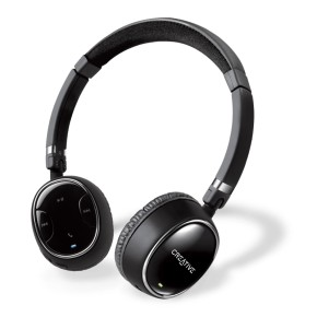 Bluetooth slušalice sa mikrofonom CREATIVE WP-350