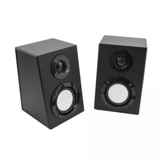 Bluetooth zvučnici SBOX 2.1 SP-4300