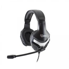 Gaming headset, gamerske slušalice White Shark GH-101 LYNX