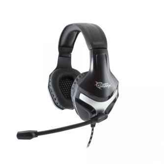 Gaming headset, gamerske slušalice White Shark GH-101 LYNX