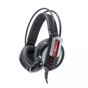 Gaming headset, gamerske slušalice White Shark GH-1643 COUGAR