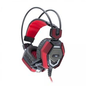 Gaming headset, gamerske slušalice White Shark GH-1644 TIGER