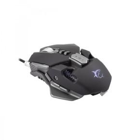 Gaming miš White Shark GM-5001 SHAKA ZULU