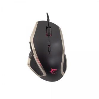 Gaming miš White Shark MIYAMOTO GM-9001