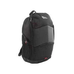 "Gaming ruksak za laptop 15"" White Shark GBP-003 THE SHIELD"