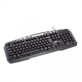 Gaming tipkovnica White Shark GK-1624 VIKING
