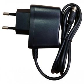 HDMI splitter na 4 kanala SBOX