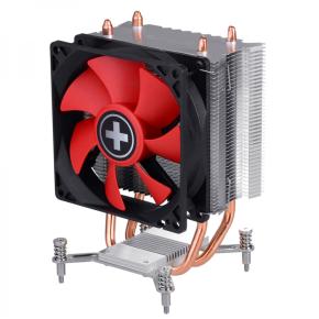 Hladnjak za Intel CPU, XILENCE 2HP - I402