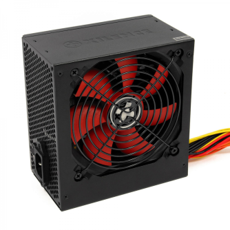 Napajanje 430W Performance A+ - XP430R8 XILENCE