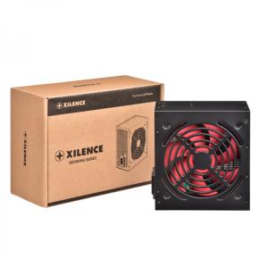 Napajanje 500W Redwing - XP500R7 XILENCE