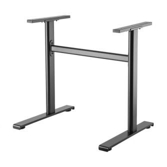 Noge za stol SBOX DF-1804