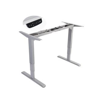 Radni stol sa podešavanjem visine, SBOX MD-223R