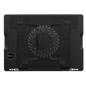 Rashladni stalak, USB cooling pad, SBOX CP-12
