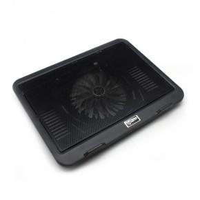 Rashladni stalak, USB cooling pad, SBOX CP-19