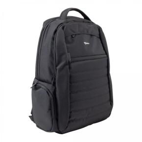 "Ruksak za laptop 17,3"", crni, SBOX NSS-19072 TEXAS"