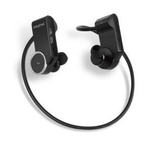 Sportske bluetooth slušalice Creative WP-250