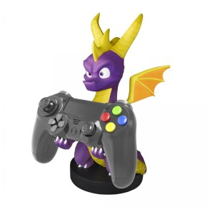 Stalak za PS kontroler i smartphone Spyro
