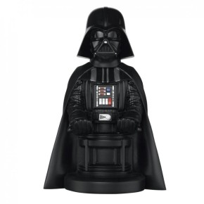 Stalak za PS kontroler i smartphone Star Wars Darth Vader
