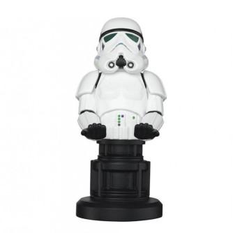 Stalak za PS kontroler i smartphone Star Wars StormTrooper