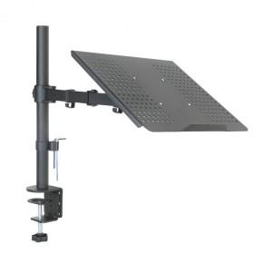 Stolni nosač za laptop SBOX Desktop LCD-L01