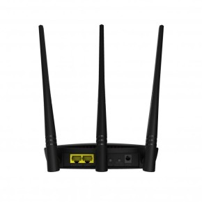 TENDA ACCESS POINT 300MB AP-5 REPEATER