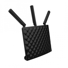 TENDA ACCESS POINT AC-15 AC-1900MB - TENDA