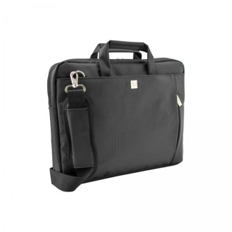 "Torba za laptop do 15,6"", crna, SBOX NSS-35086 WASHINGTON"