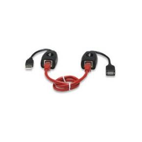 USB Extender 60M
