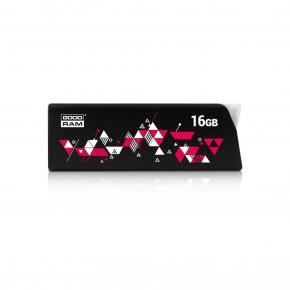 USB memorija, memory stick, 16GB, USB 3.0, Goodram Click