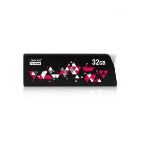 USB memorija, memory stick, 32GB, USB 3.0, Goodram Click
