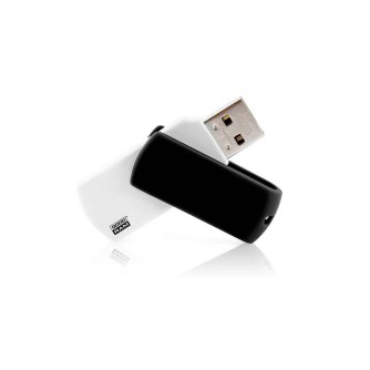 USB memorija, memory stick, USB 2.0, 16GB, GoodRAM Colour