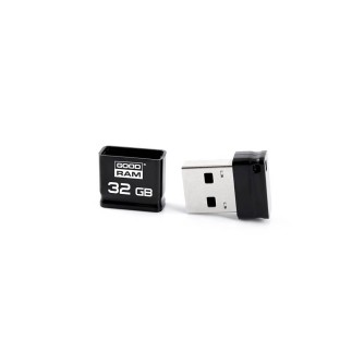 USB memorija, memory stick, USB 2.0, 32GB, GoodRAM PICCOLO