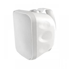 Vanjski zvučnik 60W, sistemski, bijeli, 1 kom, SBOX OS-5 - 2