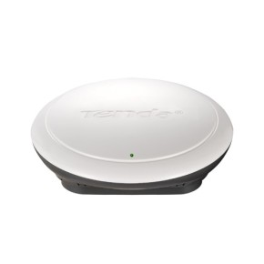 WIRELESS ACCESS POINT 300N W-301-A - TENDA