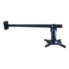 Zidni nosač za projektor SBOX PM-300-3.0