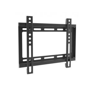 Zidni nosač za TV SBOX PLB-2222F