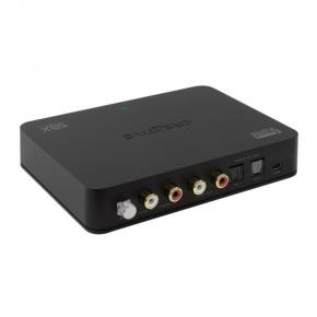 Zvučna kartica Creative Sound Blaster USB X-FI HD SBX