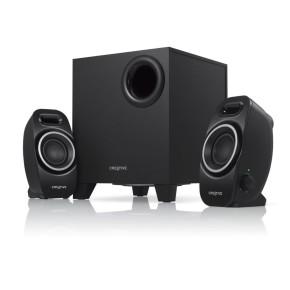 Zvučnici CREATIVE A-250