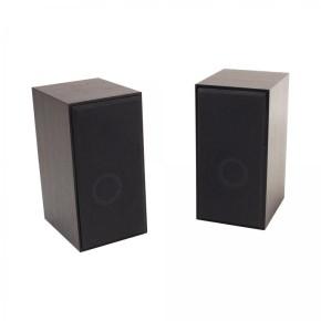 Zvučnici drveni SBOX SP-649