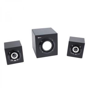 Zvučnici SBOX SP-4000